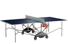 Ping Pong Table Rental Other Party Rentals Funmazing Rentals