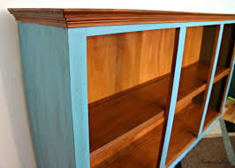 re purposing a dining room built in hutch into playroom toy