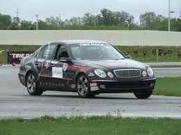 1998 mercedes e320 review used review 2005 mercedes e320 cdi the about cars