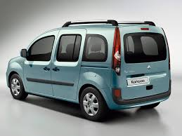 renault lease hire europe review renault kangoo 1 5 diesel