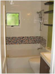 wallpaper borders bathroom ideas 50 awesome bathroom borders ideas small bathroom