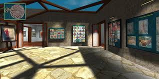 Elements Home Design Salt Spring Island Patricia Brown Artist Architect