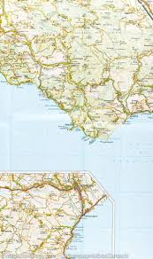 Map Of Calabria Italy by Map Of Catanzaro Calabria Italy You Can See A Map Of Many Places