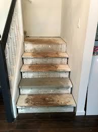 laminate flooring laminate wood flooring stairs how install