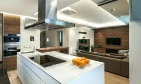 lino pour cuisine lino mural best beautiful leroy merlin carrelage salle de