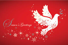 christmas cards and this christmas cards templates 2