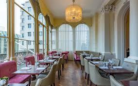 restaurants u0026 bars the terrace charing cross amba hotels