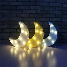 Moon Light For Bedroom by Moon Lamp For Bedroom Online Moon Lamp For Bedroom For Sale