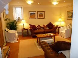 Sofa King Larkhall by Avondale Riverside 5 5 Star Charming Riverside Accommodation