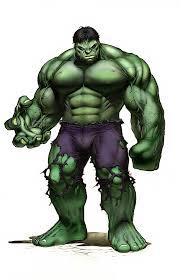 hulk monster wiki fandom powered wikia