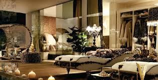 home interiors design zoeclark co wp content uploads 2018 03 luxury home