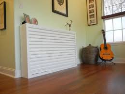 Twin Wall Bed Bedroom Murphy Beds Direct For Affordable Interior Bedroom