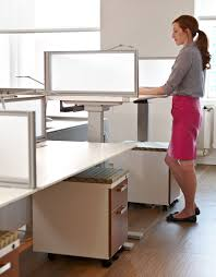office furniture industry trends archives rosi office systems inc