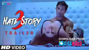 story 3 song full hd song free download video dailymotion