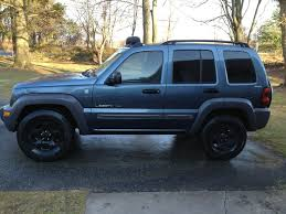 lifted jeep liberty jeep liberty lifted 2002 image 147
