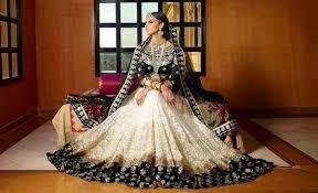 indian wedding dresses indian bridal dresses 2015