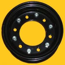 chambre à air pour glisser comment gonfler un pneu de brouette sans chambre à air fiche