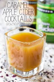 thanksgiving after dinner drinks 484 best images about easy drink recipes on pinterest cherries