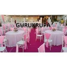 wedding table covers wedding table covers at best price in india