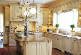 painting old kitchen cabinets color ideas kitchen painting old kitchen cabinets remarkable painting old