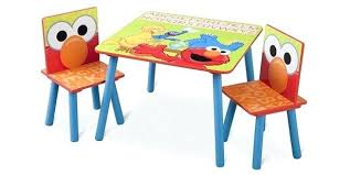 play table and chairs childrens wooden table and chairs medium size of table wooden play