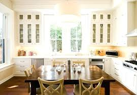 benjamin moore white dove cabinets benjamin moore kitchen cabinet paint colors