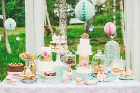 best bridal shower how to plan a beautiful bridal shower style at home