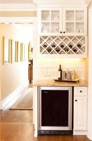 best 25 wine rack cabinet ideas on pinterest kitchen built in