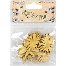 wooden shapes pegs and embellishments hobbycraft