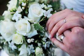 wedding flowers glasgow wedding flowers bridal bouquets glasgow lanarkshire