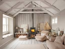 Fireplace Pipe For Wood Burn by Best 25 Wood Burning Stoves Ideas On Pinterest Wood Burner
