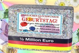 geldgeschenke sprüche geburtstag 18 80 geburtstag glückwünsche geldgeschenke frankfurt am