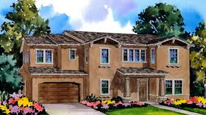 chicago bungalow floor plans residence 2 bradford floor plan in stafford at greenwood