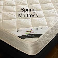 Happy Beds Paddington Ft High Sleeper Bunk Storage Bed Wardrobe - Paddington bunk bed