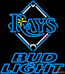 Bud Light Logo Best 25 Bud Light Neon Sign Ideas On Pinterest Neon Signs