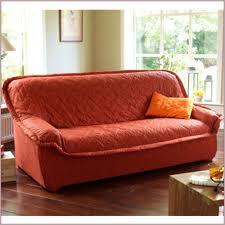 housse pour canapé 3 places housse de canapé avec accoudoir 1020327 housse canapé 3 places