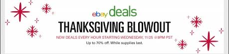 target black friday pdf black friday ads u0026 black friday circulars on coupons com