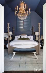 bedroom exquisite interior design houzz interior design designer