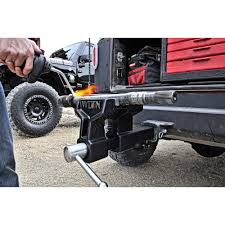 wilton atv all terrain vise hitch mounted vise 6 inch