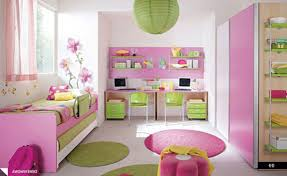 how to decorate your teenage girls room bedroom ideas pinterest
