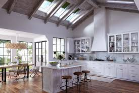 natural kitchen design simple kitchen design with natural lighting ideas and hanging