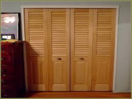 Closet Folding Doors Lowes Closet Bifold Doors Lowes Accordion Doors At Lowes 4