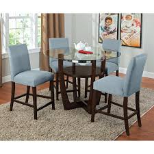 cover dining room chairs 91 how to upholster a dining room chair inspiring cost to