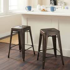 Counter Height Bar Stool Counter Height 23 28 In Counter Bar Stools For Less