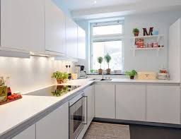 small kitchen interior what is the 10 x 10 kitchen