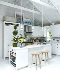 Best Kitchen Island Kitchen Island Placement Kitchen Best Kitchen Island Ideas Islands