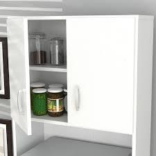 Kitchen Utility Cabinets Tall Kitchen Storage Cabinet Inval Tall Kitchen Storage Cabinet