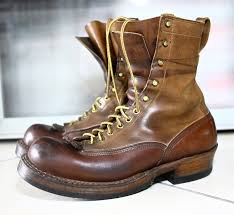 s engineer boots sale free easy whites smoke jumper worn pictures il shoes 2