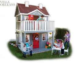 85 ideas picture of house for kids on emergingartspdx com