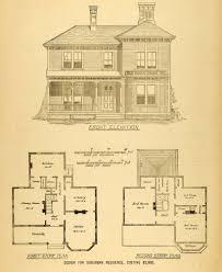 original victorian house plans christmas ideas free home